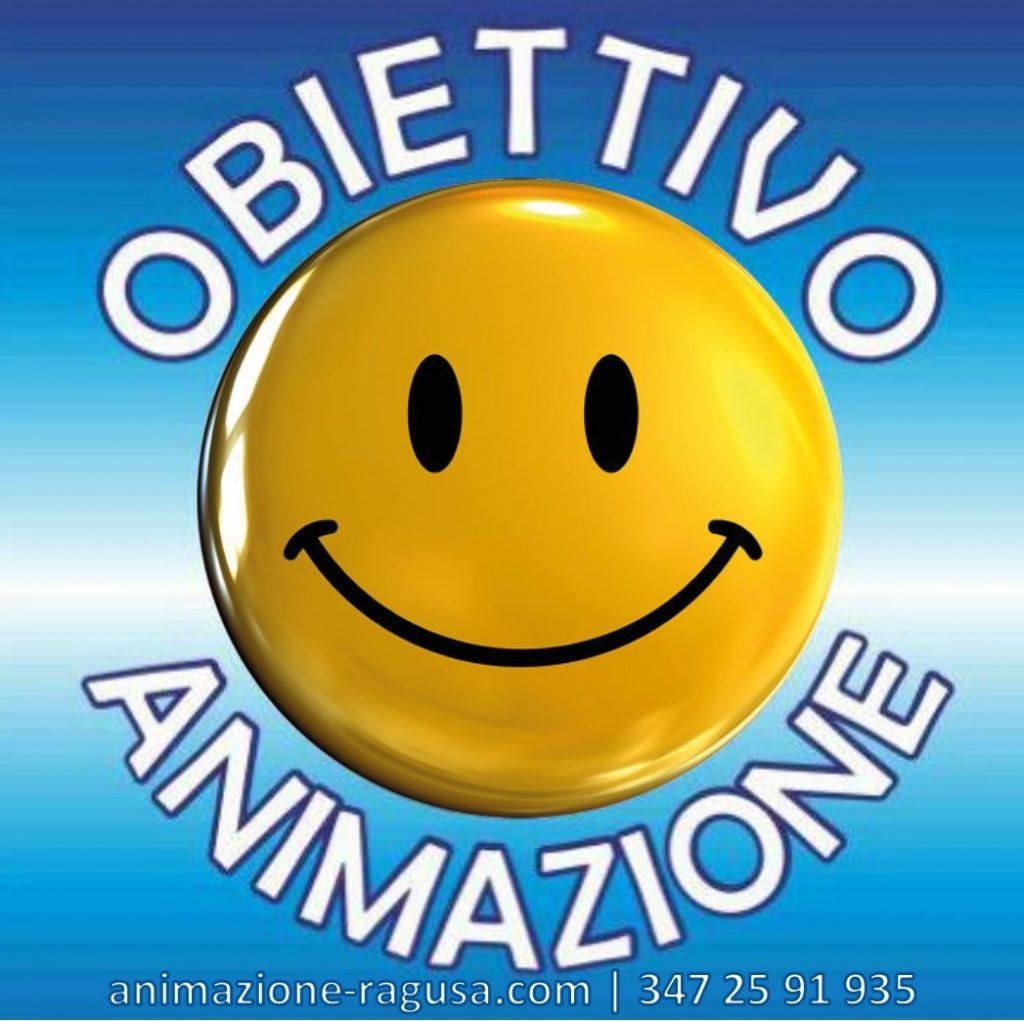 Logo quadrato OBI.jpg