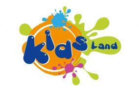 logo kids 4col OK.jpg