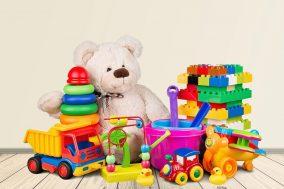 giocattoli-1.jpg