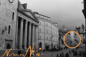 Assisi b&w.jpg