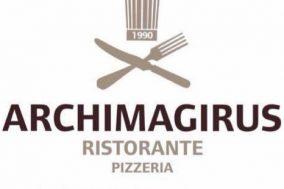 logo ristorante tagliato.jpg