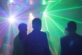 Locale LA NAVE - 18 anni feste eventi Roma - disco (23).jpg