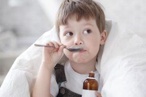 trucco-per-far-prendere-le-medicine-al-bambino.jpg