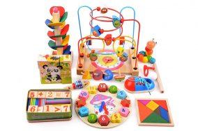giocattoli-2.jpg