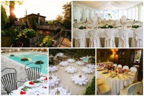 Villa Cicchi.jpg