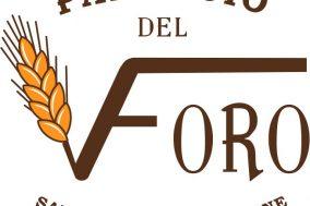 Logo_NEUTRO.jpg