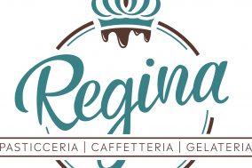 Logo_sfondo_bianco.jpg