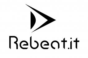 logo rebeat.png