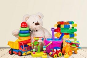 giocattoli1.jpg
