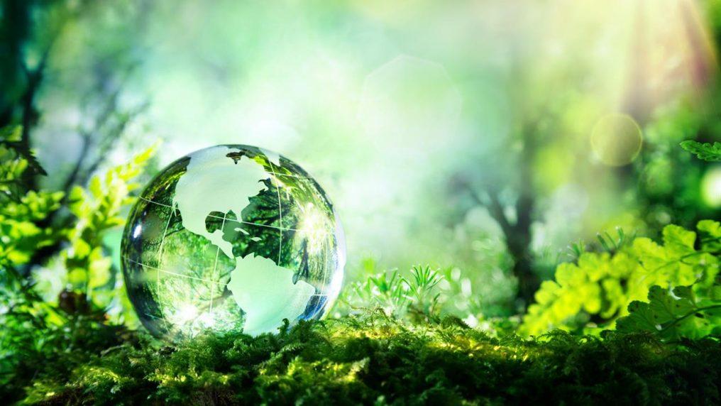 Come realizzare giochi di plastica riciclata e … salvare il Pianeta