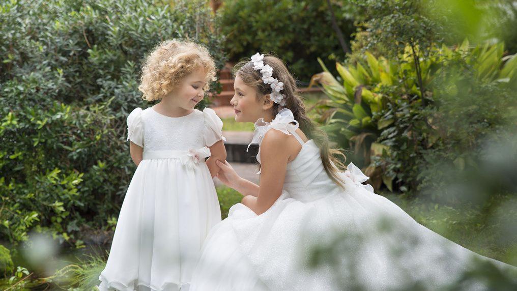 """Festa per la Prima Comunione: tutti i costi di un """"matrimonio in miniatura"""""""