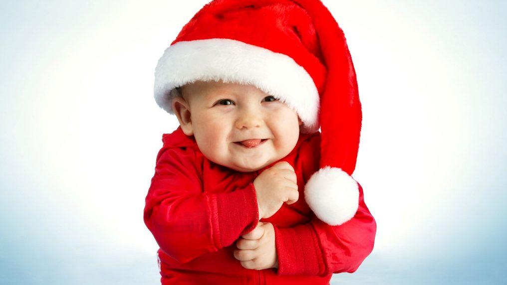 Stress da Regali di Natale? Tanti pratici consigli per combatterlo