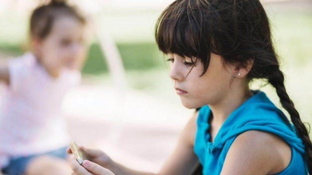 Identificata dai ricercatori del Gaslini una nuova causa di epilessia ed autismo infantile