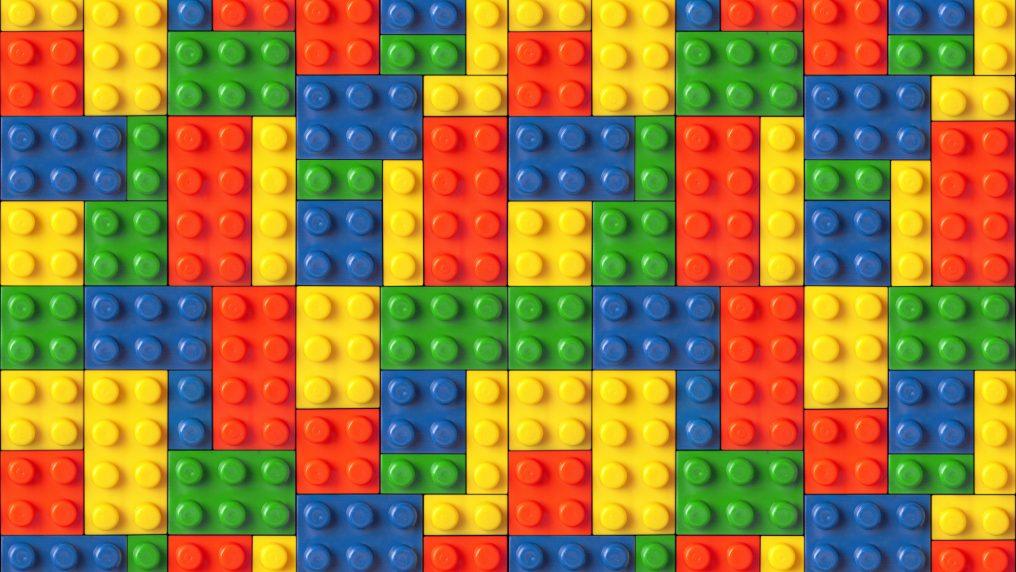 Tante idee per una festa a tema Lego