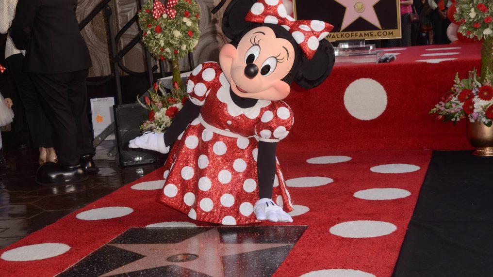 Festa a tema Minnie: affascina tutte le bambine da 0 a 99 anni