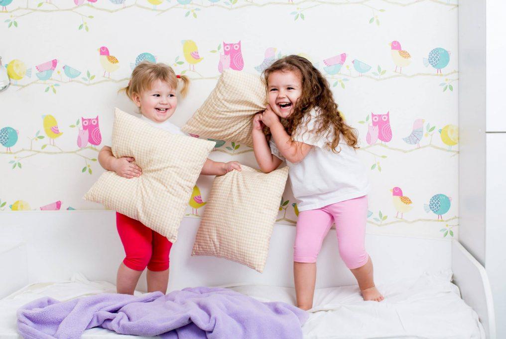Frasi compleanno amica di tua figlia