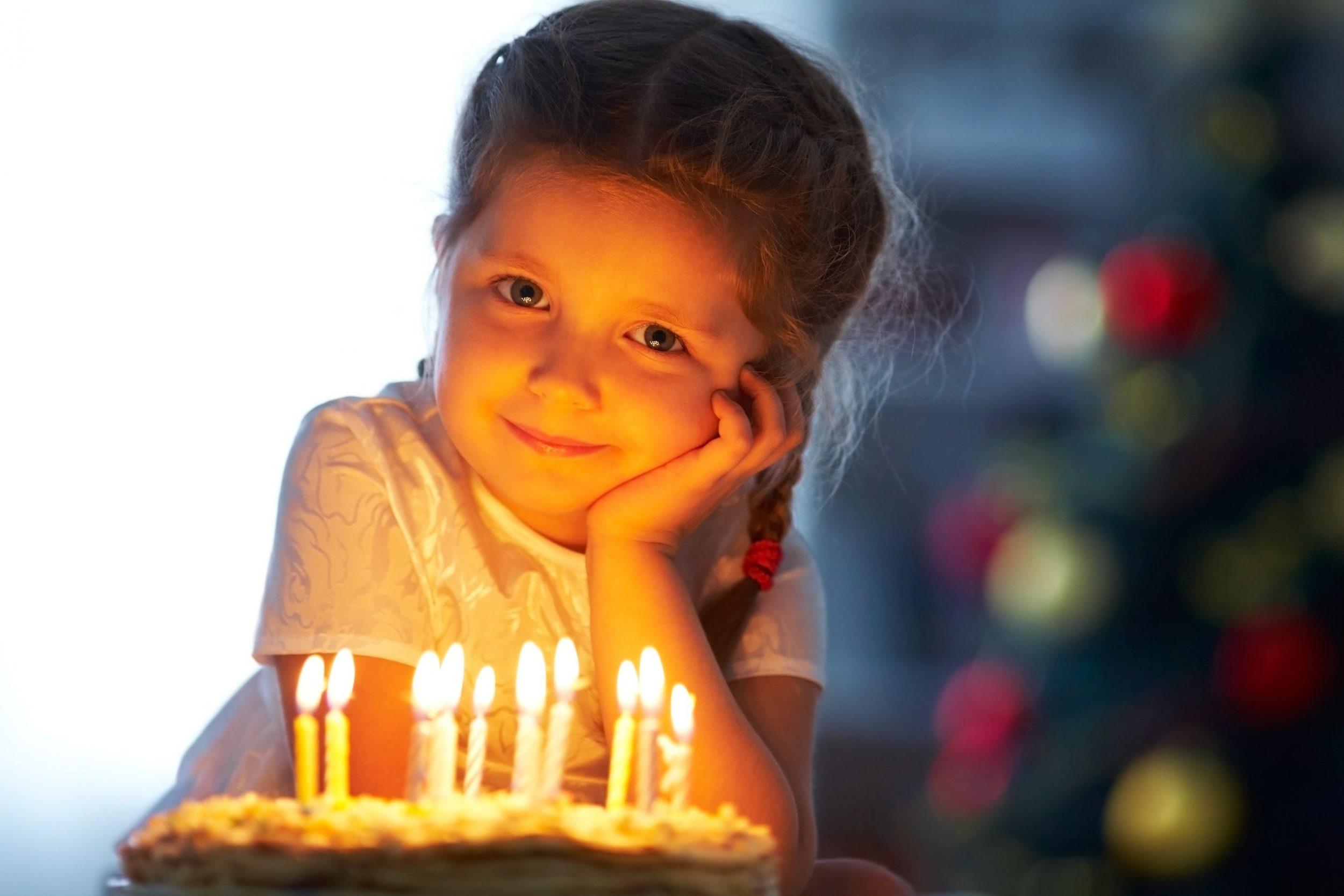 Auguri di buon compleanno le migliori 20 frasi   Il Faro Blu